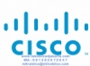 Cisco Tokotelcodjakarta 081380070047 27778  medium