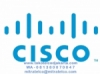 Cisco Tokotelcodjakarta 081380070047 67  medium