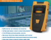 tokotelcodjakarta digital battery analyzer BTS2612M  medium